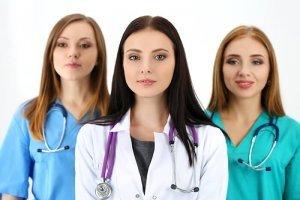 Лечение рака простаты - заболевание