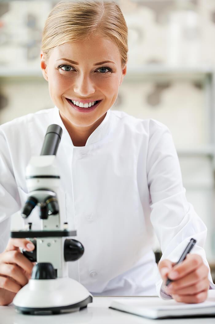 Анализ крови на антитела - диагностика